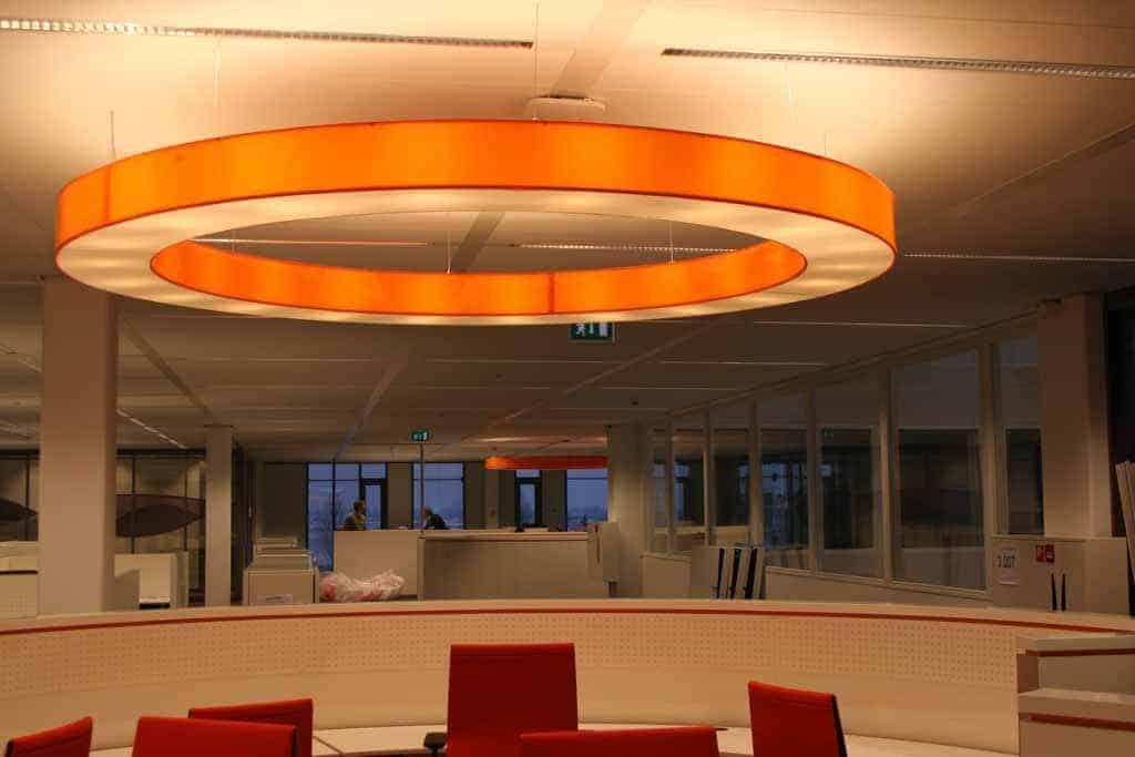 Schneider kantoor 1