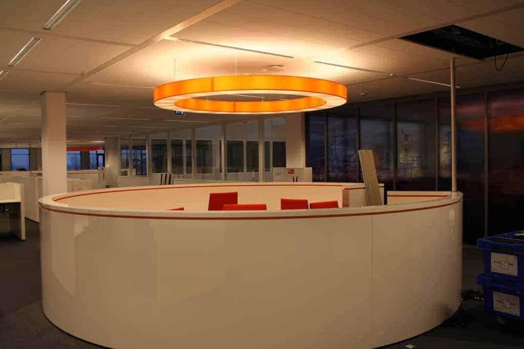 Schneider kantoor 2