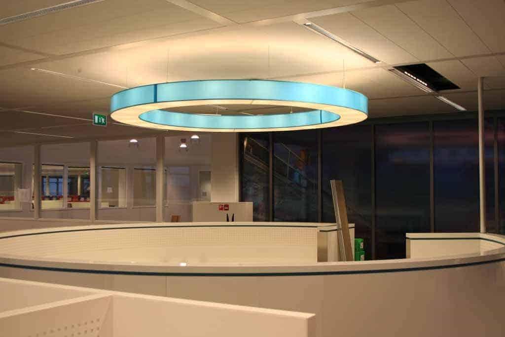 Schneider kantoor 4