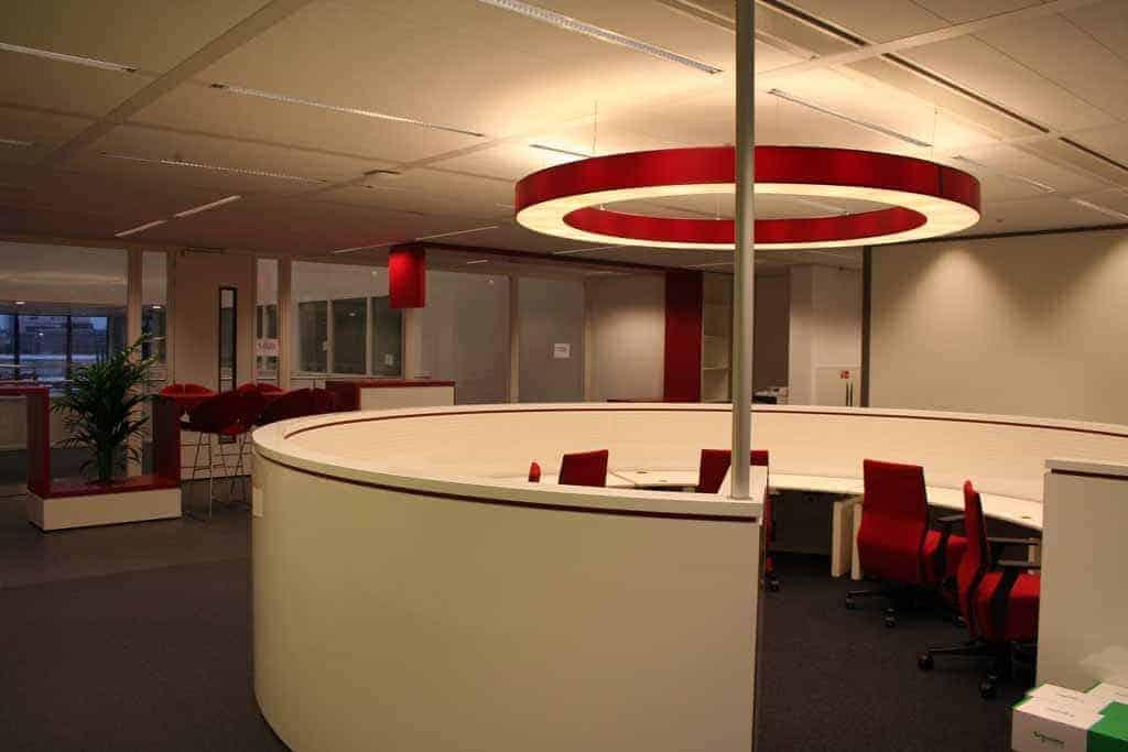 Schneider kantoor 5