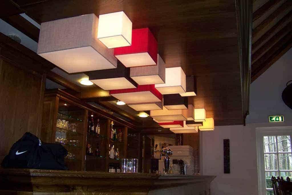 lampen bar 2