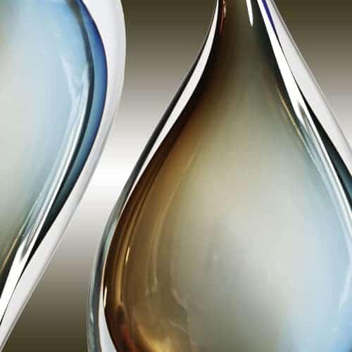ontwerp glas 2 detail