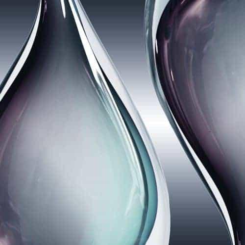 ontwerp glas 3 detail