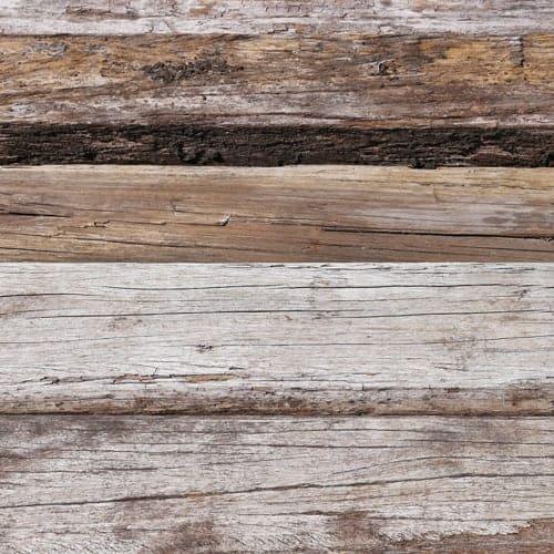hout oude planken1
