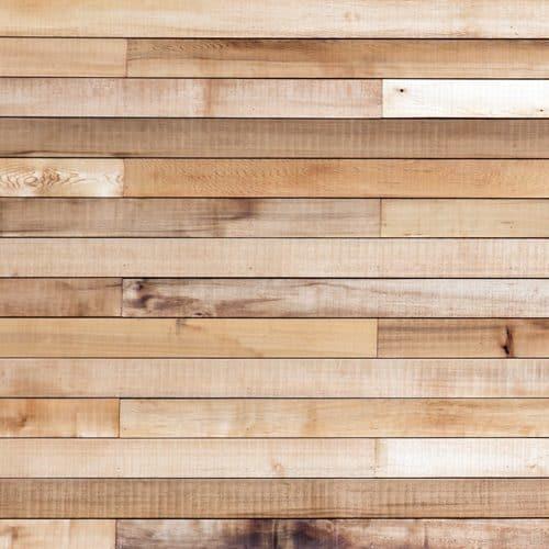 hout planken1
