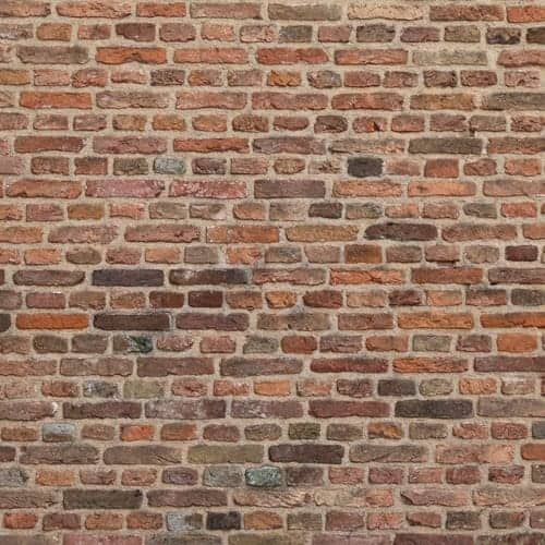 muur bakstenen1