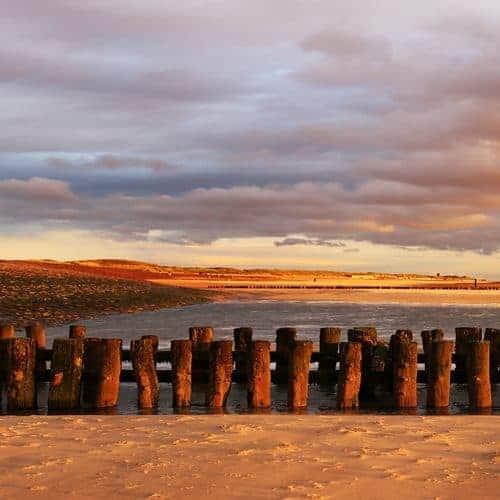 ontwerp strand palen 2 1