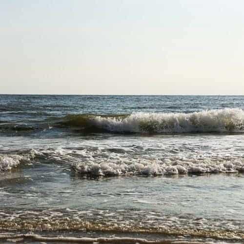 ontwerp zee 1